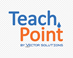TeachPoint Login